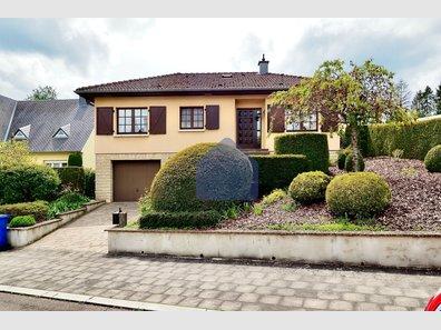 Einfamilienhaus zum Kauf 2 Zimmer in Soleuvre - Ref. 7213160