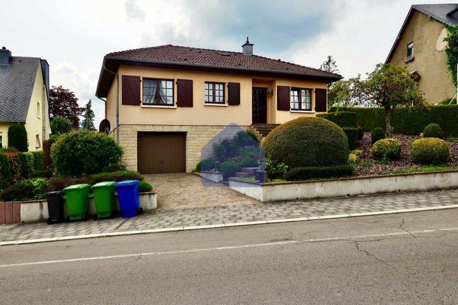 acheter maison individuelle 2 chambres 100 m² soleuvre photo 2
