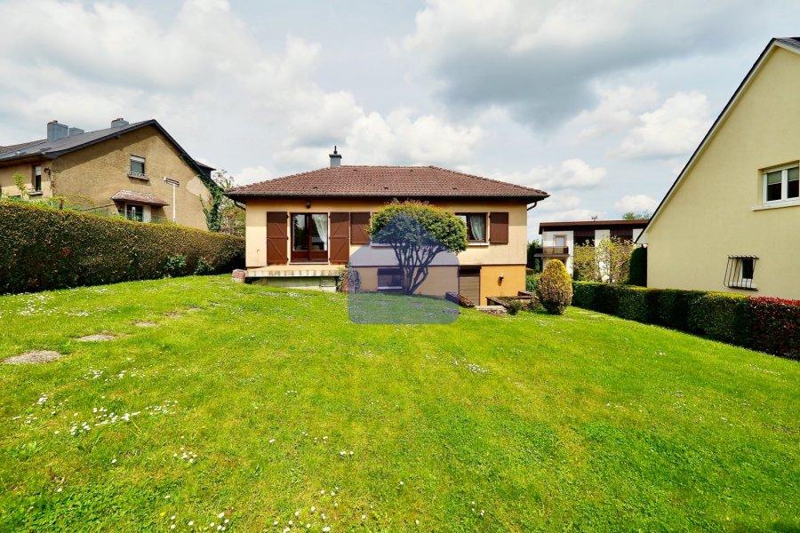 acheter maison individuelle 2 chambres 100 m² soleuvre photo 3