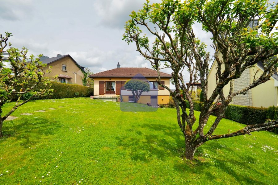 acheter maison individuelle 2 chambres 100 m² soleuvre photo 4