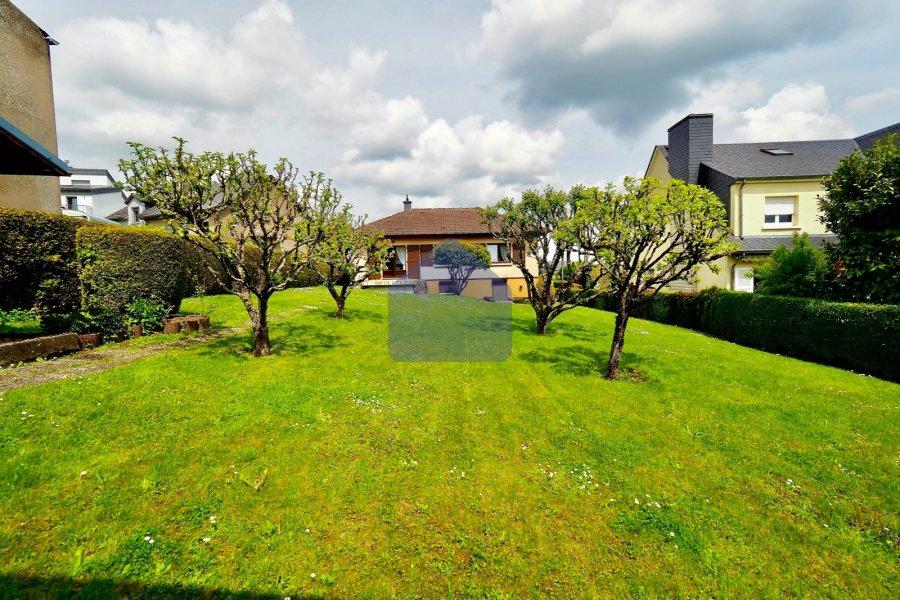 acheter maison individuelle 2 chambres 100 m² soleuvre photo 5