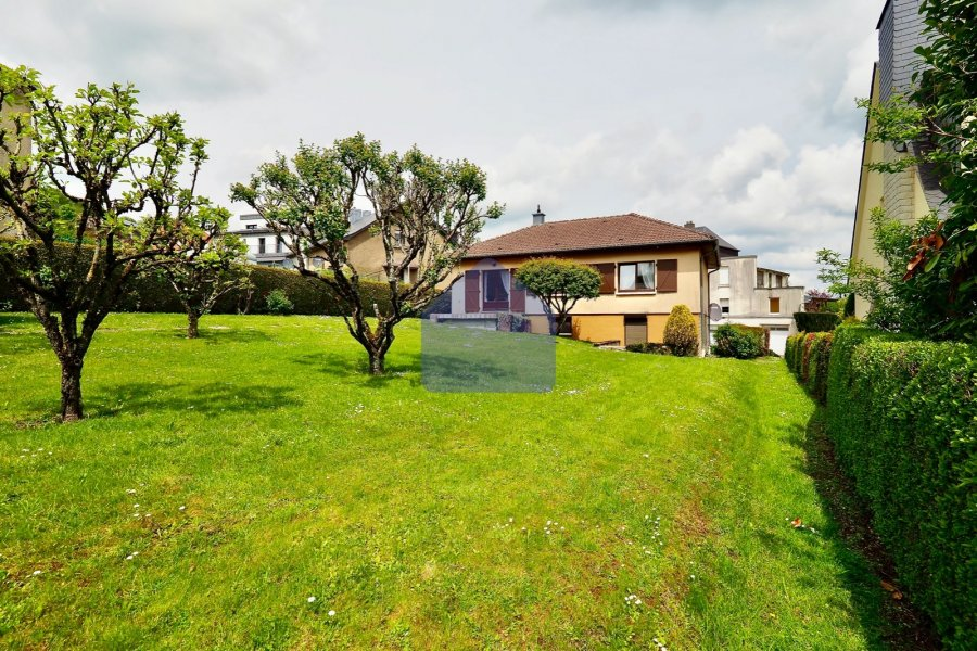 acheter maison individuelle 2 chambres 100 m² soleuvre photo 6