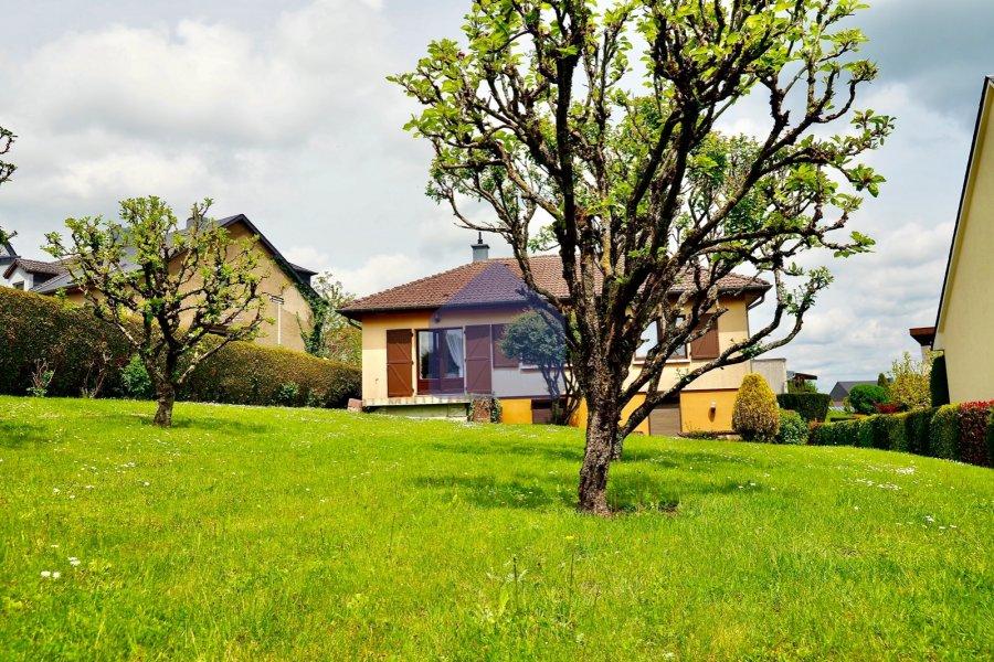 acheter maison individuelle 2 chambres 100 m² soleuvre photo 7