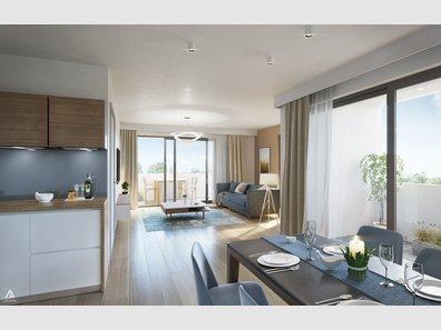 Wohnung zum Kauf 2 Zimmer in Larochette - Ref. 6365288