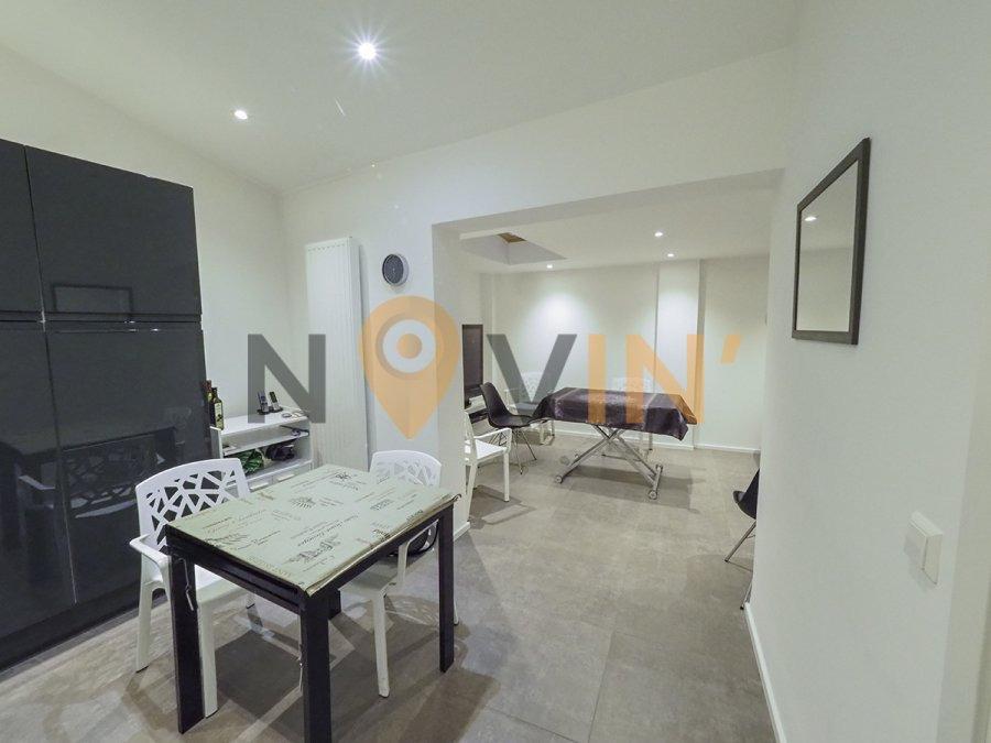 haus kaufen 2 schlafzimmer 253 m² luxembourg foto 7