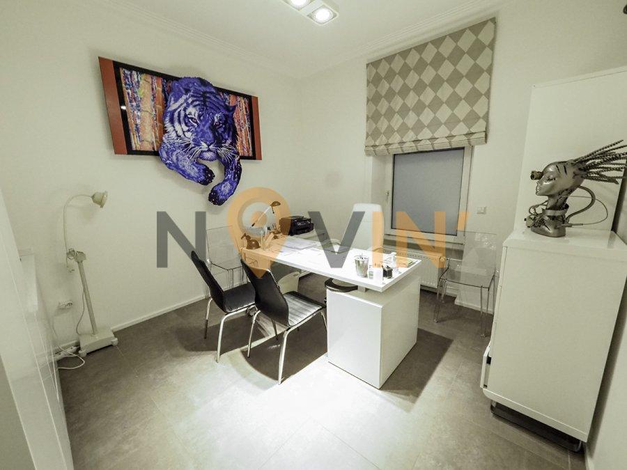 acheter maison 2 chambres 253 m² luxembourg photo 2