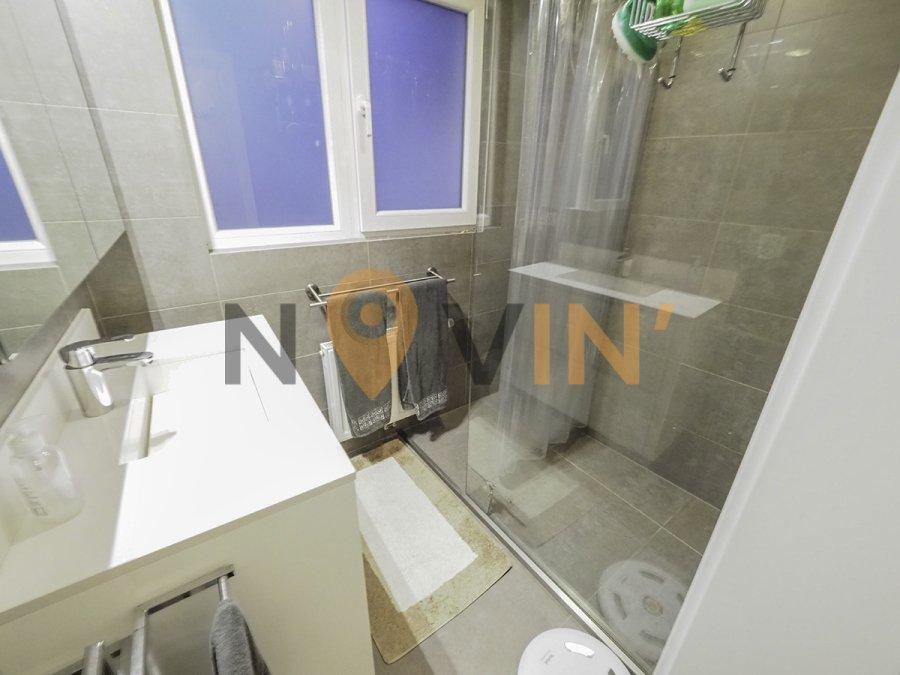 acheter maison 2 chambres 253 m² luxembourg photo 3