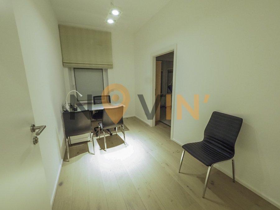 acheter maison 2 chambres 253 m² luxembourg photo 4