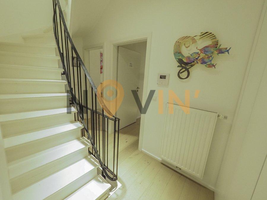 acheter maison 2 chambres 253 m² luxembourg photo 6