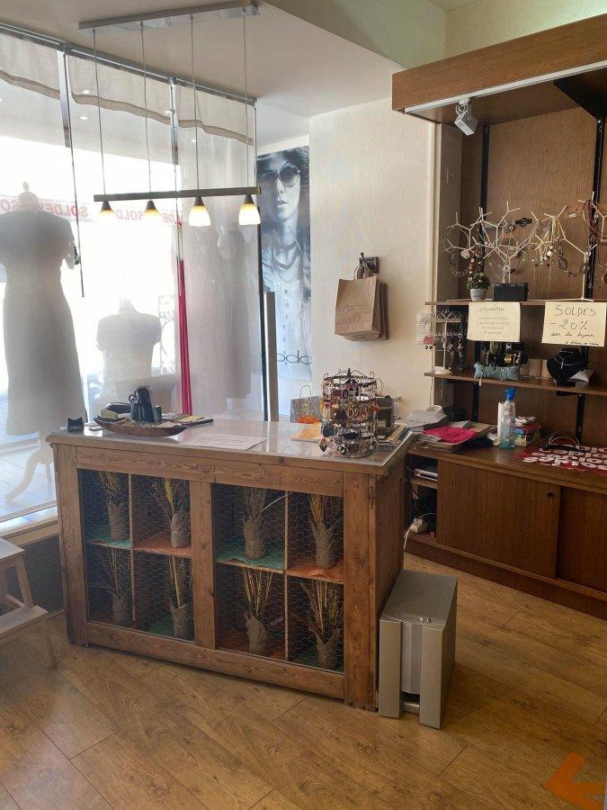 acheter local commercial 0 pièce 0 m² avesnes-sur-helpe photo 2