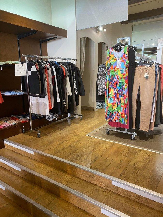 acheter local commercial 0 pièce 0 m² avesnes-sur-helpe photo 1