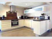 Appartement à vendre F5 à Saint-Nicolas-de-Port - Réf. 6369384