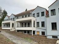 Appartement à vendre F4 à Lessy - Réf. 6635624