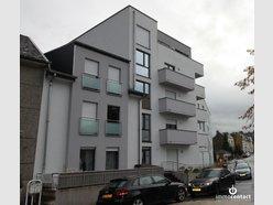 Appartement à vendre 2 Chambres à Oberkorn - Réf. 5066856