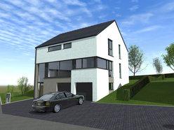 Maison individuelle à vendre 4 Chambres à Rodenbourg - Réf. 5136488