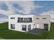 Haus zum Kauf 7 Zimmer in Holsthum - Ref. 4747368