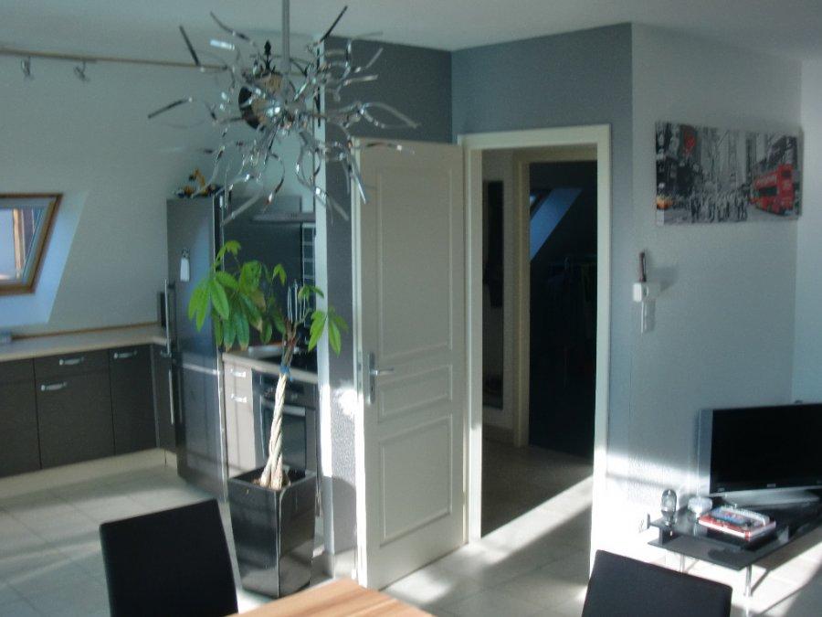 acheter appartement 2 pièces 52 m² colmar photo 4