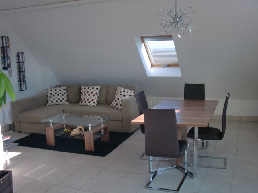 acheter appartement 2 pièces 52 m² colmar photo 2