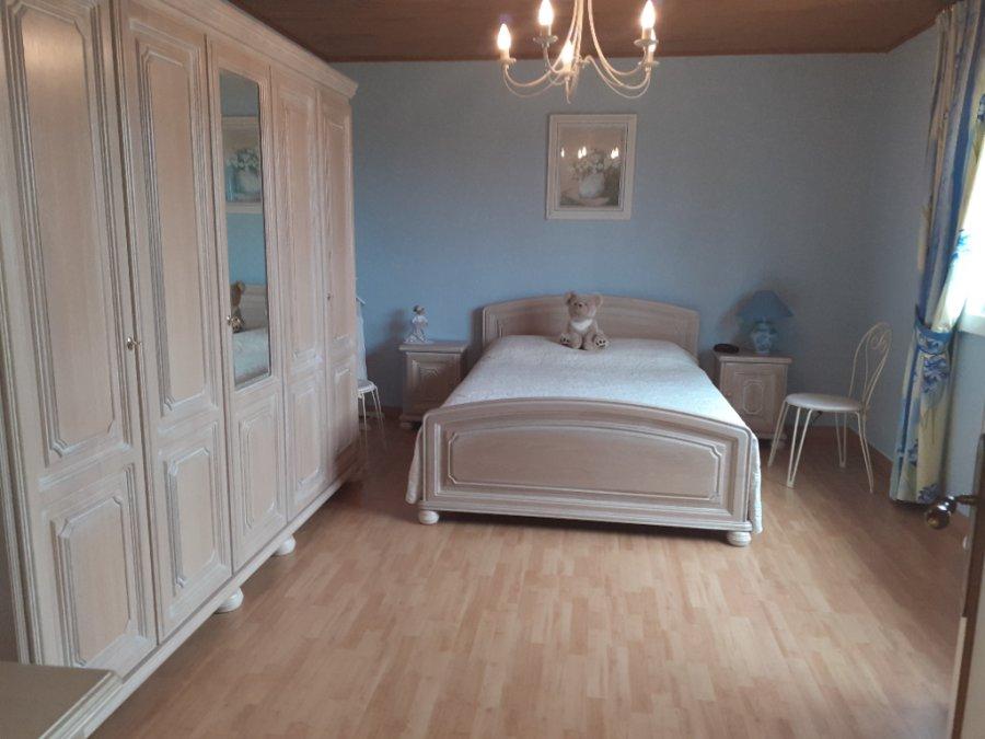 acheter maison 6 pièces 105 m² cantin photo 4