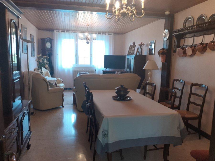 acheter maison 6 pièces 105 m² cantin photo 2