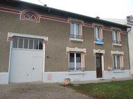 Maison à vendre F6 à Bras-sur-Meuse - Réf. 5029992