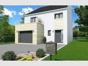 Maison à vendre 4 Chambres à Wincrange - Réf. 6672488