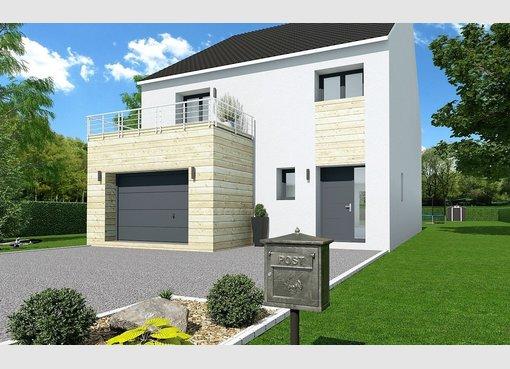 House for sale 4 bedrooms in Wincrange (LU) - Ref. 6672488