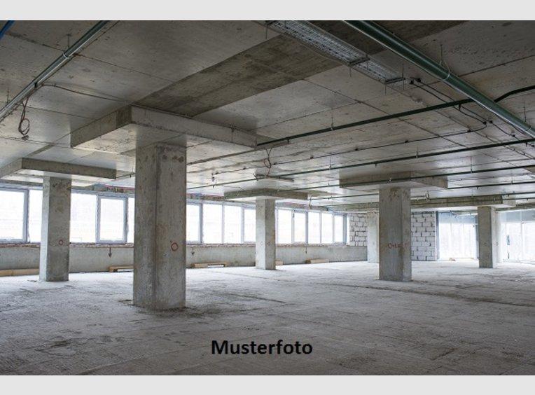 Entrepôt à vendre à Alfhausen (DE) - Réf. 7204968