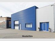 Entrepôt à vendre à Alfhausen - Réf. 7204968