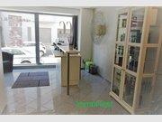 Local commercial à vendre à Esch-sur-Alzette - Réf. 6553960