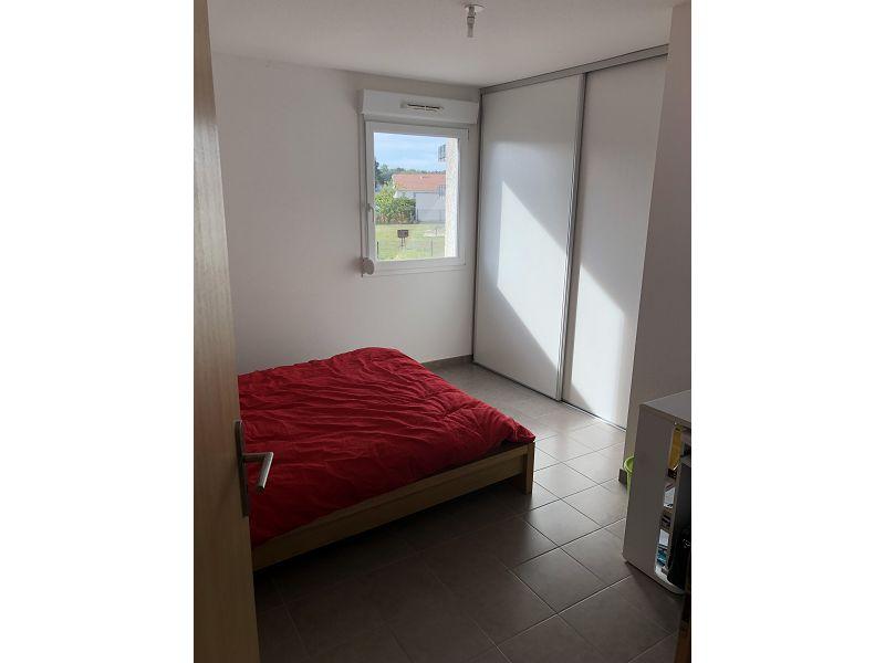 acheter maison 5 pièces 110 m² épinal photo 4