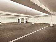 Garage zur Miete in Luxembourg-Centre ville - Ref. 6033768