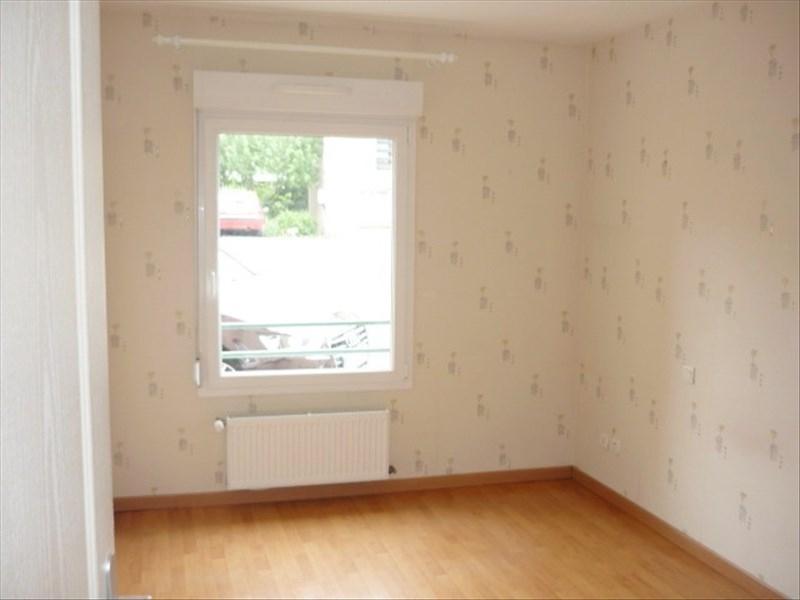 louer appartement 3 pièces 69 m² briey photo 3