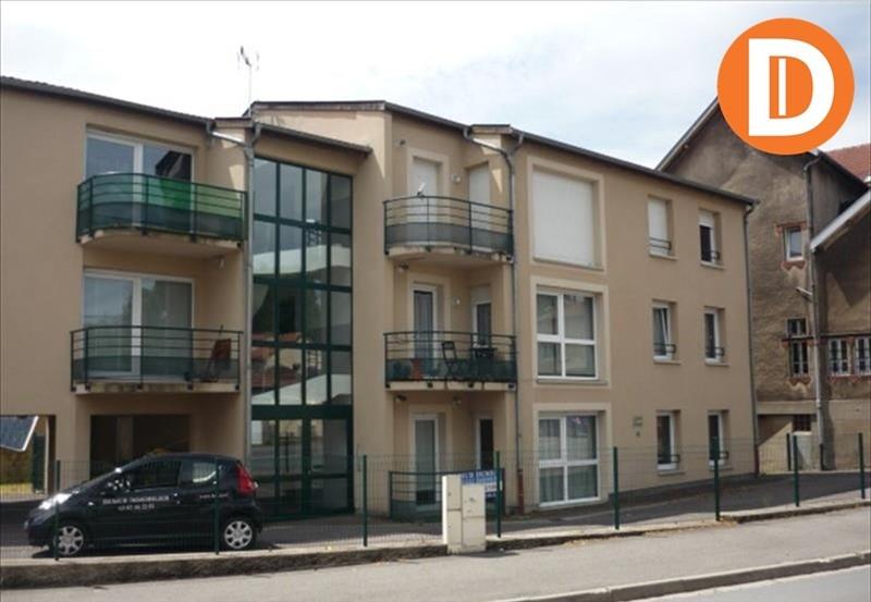 louer appartement 3 pièces 69 m² briey photo 1