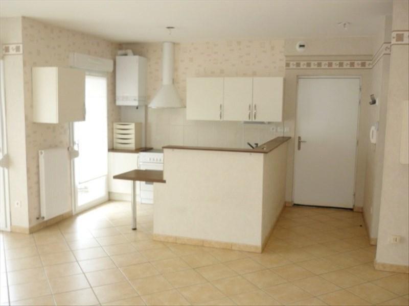 louer appartement 3 pièces 69 m² briey photo 2