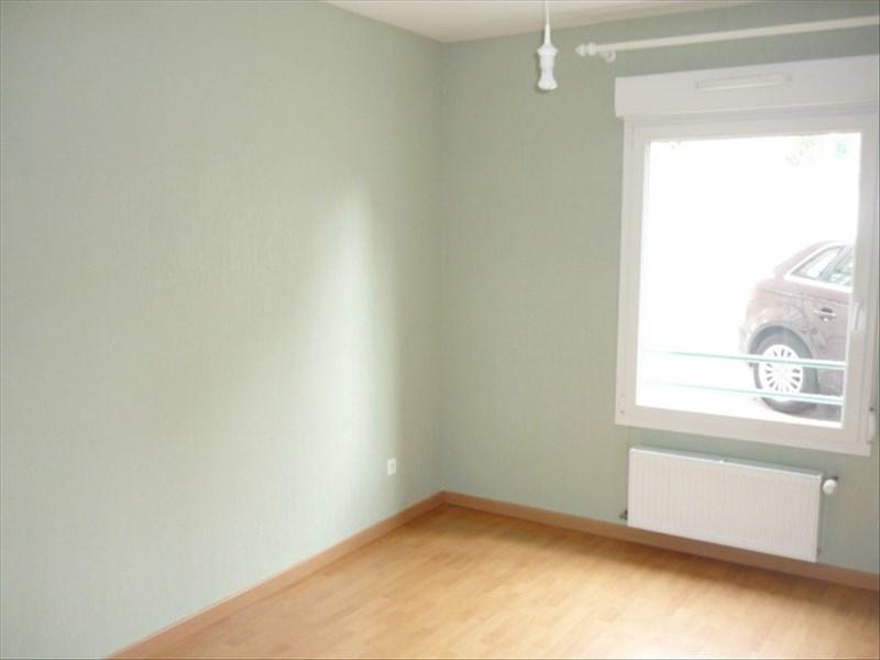 louer appartement 3 pièces 69 m² briey photo 4