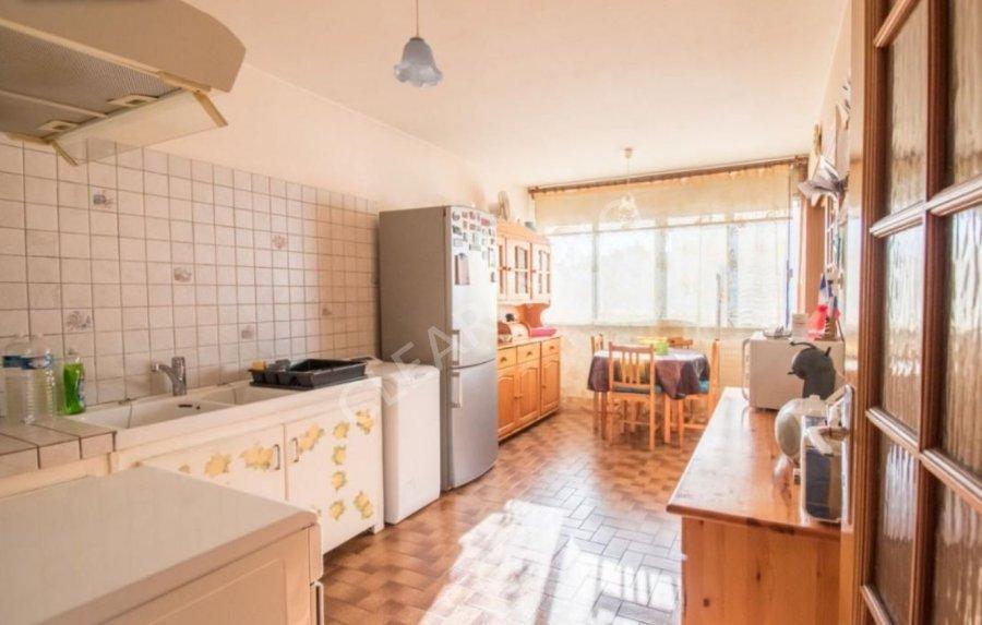 acheter appartement 3 pièces 68.54 m² metz photo 4