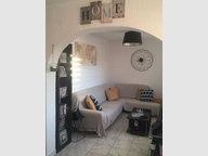 Appartement à vendre F4 à Audun-le-Tiche - Réf. 6717800