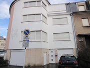 Duplex for rent 2 bedrooms in Luxembourg-Merl - Ref. 6656360