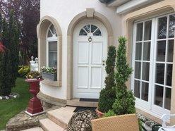 Maison individuelle à vendre 5 Chambres à Steinfort - Réf. 5939560