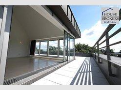 Wohnung zum Kauf 3 Zimmer in Luxembourg-Belair - Ref. 7315816