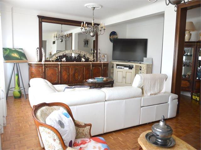 acheter maison 12 pièces 320 m² longwy photo 3