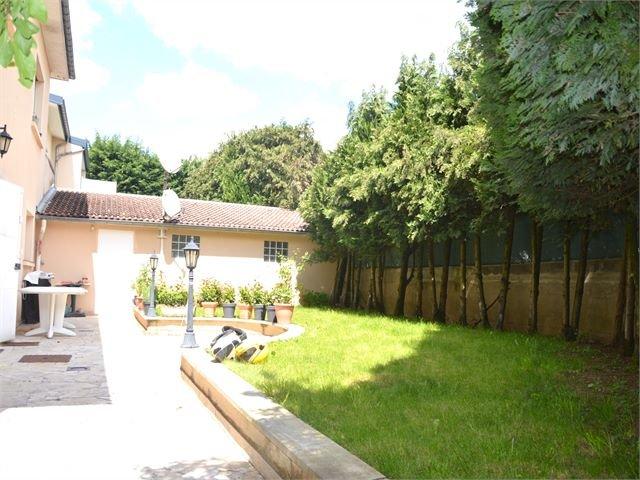 acheter maison 12 pièces 320 m² longwy photo 7