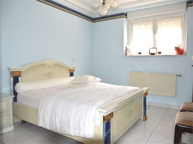 acheter maison 12 pièces 320 m² longwy photo 5