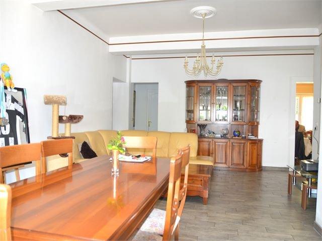 acheter maison 12 pièces 320 m² longwy photo 4