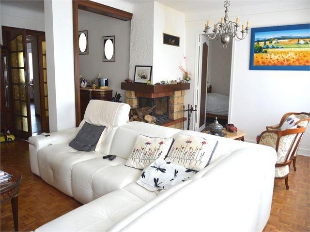 acheter maison 12 pièces 320 m² longwy photo 1