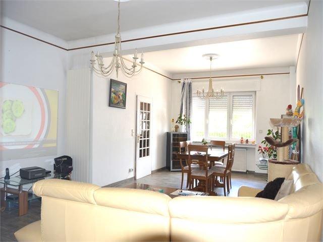 acheter maison 12 pièces 320 m² longwy photo 2