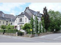 Maison de maître à louer 5 Chambres à Luxembourg-Limpertsberg - Réf. 5951848
