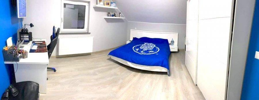 Maison individuelle à vendre 5 chambres à Ernzen