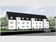 Renditeobjekt / Mehrfamilienhaus zum Kauf in Saarbrücken-Malstatt - Ref. 3924328